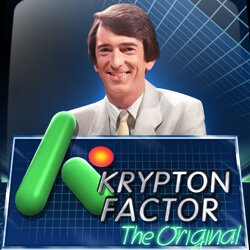 Krypton Factor: The Original