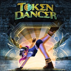 Token Dancer